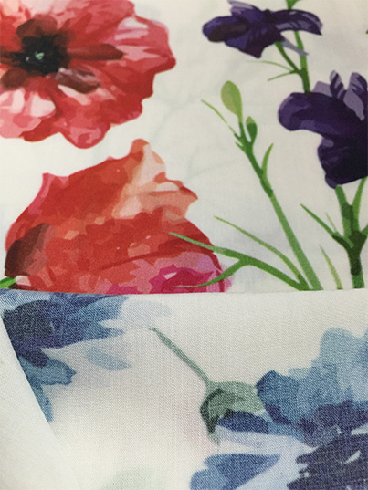 Digital-Printing-Rayon-Fabric